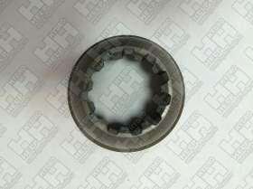 Полусфера для гусеничный экскаватор DAEWOO-DOOSAN S130-III (113453, 113455)