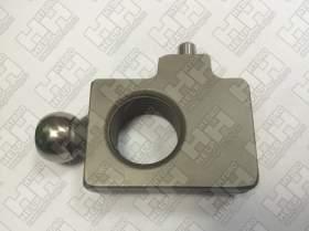 Палец сервопоршня для колесный экскаватор DAEWOO-DOOSAN S140W-V (717006, 195791, 113380)