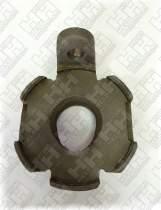 Люлька для колесный экскаватор DAEWOO-DOOSAN S140W-V (717009, 113422, 218549)