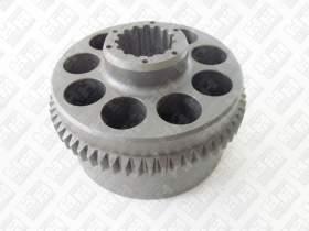 Блок поршней для гусеничный экскаватор DAEWOO-DOOSAN S170-III (116635A, 410-00005)