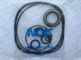 Ремкомплект для гусеничный экскаватор DAEWOO-DOOSAN S170LC-V (211952, 180-00219,2401-9242KT)