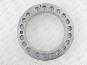 Тормозной диск для колесный экскаватор DAEWOO-DOOSAN S180W-V (113363, 452-00020)
