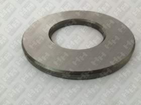 Опорная плита для гусеничный экскаватор HITACHI EX400-3 (0451018)