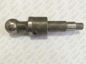 Центральный палец блока поршней для колесный экскаватор HITACHI ZX170W-3 (4337035)