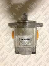 Шестеренчатый насос для гусеничный экскаватор HITACHI ZX200-3 (9218005)