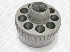 Блок поршней для экскаватор гусеничный HITACHI ZX200-3 (0788805)
