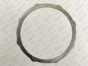 Пластина сепаратора (1 компл./1-4 шт.) для гусеничный экскаватор HITACHI ZX450 (0788817)