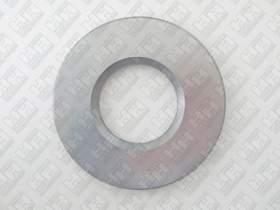 Опорная плита для гусеничный экскаватор HITACHI ZX520-3 (0788808)
