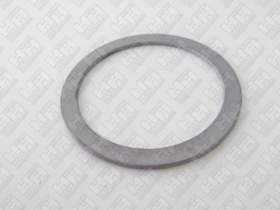 Кольцо блока поршней для гусеничный экскаватор HITACHI ZX850-3 (0365410)
