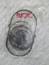 Ремкомплект для гусеничный экскаватор HYUNDAI R4500LC-7 (XJBN-00707, XJBN-00966, XJBN-00906, XJBN-00966)