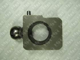 Палец сервопоршня для экскаватор гусеничный HYUNDAI R450LC-7 (XJBN-00981, XJBN-00986)