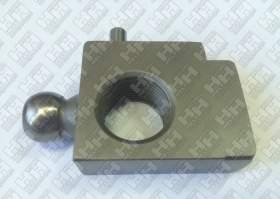 Палец сервопоршня для экскаватор колесный JCB JS175W ()