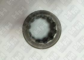 Полусфера для экскаватор колесный JCB JS175W ()