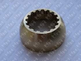 Полусфера для гусеничный экскаватор KOMATSU PC360-7 (708-2G-13510)