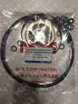 Ремкомплект для экскаватор гусеничный KOMATSU PC400-8 (708-2H-22811)