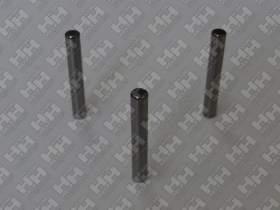 Палец блока поршней (3шт.) для экскаватор гусеничный KOMATSU PC450-8 (708-2H-23360)