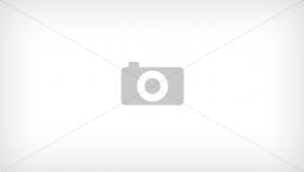 Гидромотор поворота башни с редуктором для Экскаватора HITACHI ZX210-5G