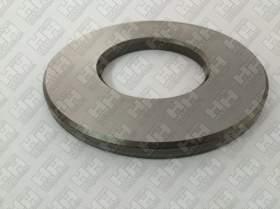 Опорная плита для гусеничный экскаватор VOLVO EC200B (SA8230-21920)