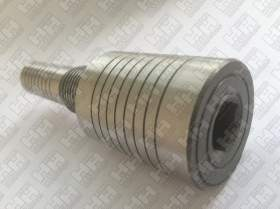 Сервопоршень для экскаватор гусеничный VOLVO EC210B LC (VOE14540778)