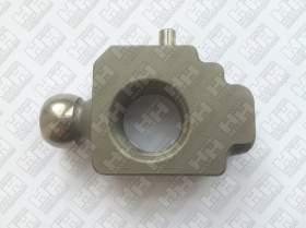 Палец сервопоршня для экскаватор гусеничный VOLVO EC210B LC (SA8230-09790)