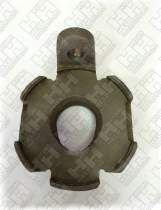 Люлька для экскаватор гусеничный VOLVO EC210C (SA8230-09800)