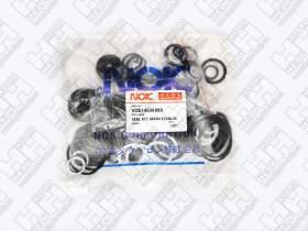 Ремкомплект для гусеничный экскаватор VOLVO EC210 (VOE14506889, VOE14500033)
