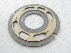 Распределительная плита для гусеничный экскаватор VOLVO EC220D (VOE14529769)
