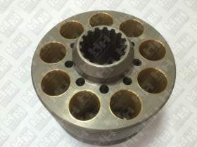 Блок поршней для экскаватор гусеничный VOLVO EC330B (SA7223-00780, VOE14502321, VOE14563795, SA7223-00090, VOE14563796,)