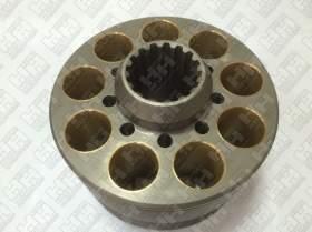 Блок поршней для гусеничный экскаватор VOLVO EC360B (SA7223-00780, VOE14502321, SA7223-00790, VOE14563795, SA7223-00090, VOE14563796, SA7223-00360)