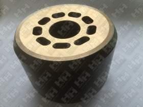 Блок поршней для гусеничный экскаватор VOLVO EC700B (VOE14535200, VOE14535199)