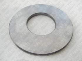 Опорная плита для колесный экскаватор VOLVO EW170 (SA8230-14190)